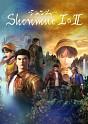 Shenmue 1 y 2 PC