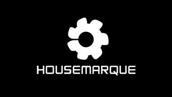 Housemarque confirma estar trabajando en un videojuego triple-a