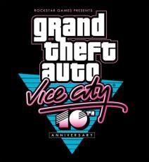 Grand Theft Auto: Vice City confirma su llegada a los dispositivos iOS y Android
