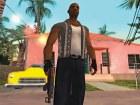 Imagen GTA: Vice City Stories (PS2)
