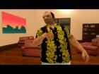 Pantalla GTA: Vice City Stories