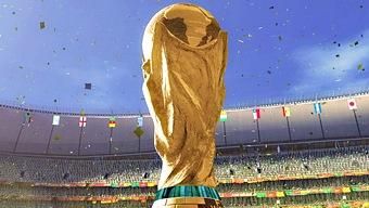 Los mejores juegos sobre Mundiales de Fútbol