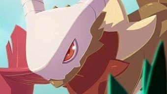 Temtem, el MMO español inspirado en Pokémon, celebra las estupendas ventas de su acceso anticipado