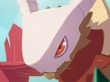 Tráiler de Temtem con la fecha de estreno de su Early Access ¡Un RPG inspirado en Pokémon!