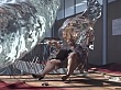 Nuevo vídeo de Atomic Heart - Zina atrapada
