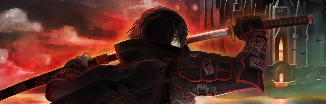 Análisis Bloodstained Curse of the Moon