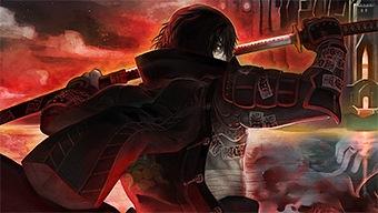 Inti Creates ha presentado el spin-off Bloodstained: Curse of the Moon