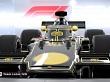 F1 2018 muestra en vídeo sus 20 vehículos clásicos
