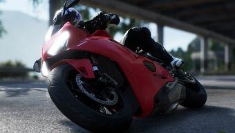 Ride 3, más de 200 motos reales, carreras y Milestone