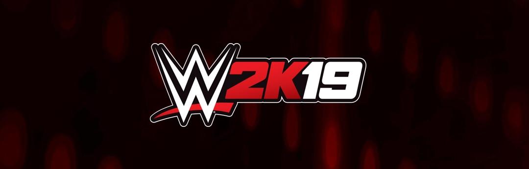 Análisis WWE 2K19