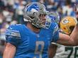 Avances y noticias de Madden NFL 19