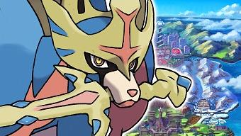 Pokémon Espada y Escudo, ¿hay motivos para confiar en su propuesta?