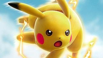 Sigue en directo con 3DJuegos por streaming el Pokémon Direct