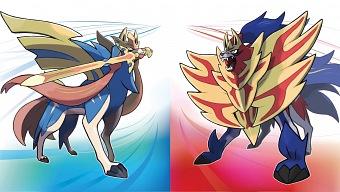 ¿Es grave que Pokémon Espada y Escudo no tengan accesibles todos los pokémon?