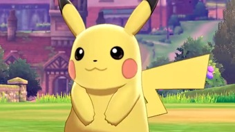 ¿Cómo elige Game Freak las localizaciones de los videojuegos de Pokémon?