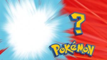 Pokémon Home distribuye el pokémon singular Magearna en su versión color vetusto