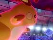 Pokémon Espada y Escudo muestra en vídeo algunas de sus nuevas mecánicas de combate