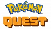 Carátula de Pokémon Quest - Nintendo Switch