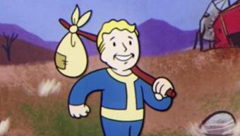 Bethesda desvela el mapeado completo de Fallout 76