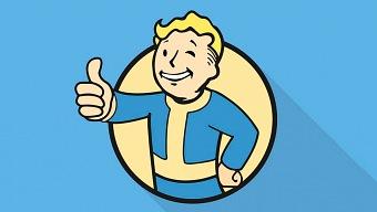 Bethesda no cortará las alas a los mods en Fallout 76