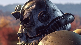 Fallout 76: Bethesda reconoce que asusta llevar Fallout al online