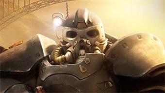 En Bethesda están sorprendidos por el escaso interés que despierta el PvP de Fallout 76