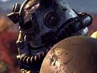 Tráiler gameplay de Fallout 76 en el E3 2018