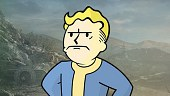 Vídeo análisis de Fallout 76 en 4K