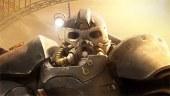 Nuevo tráiler de Wastelanders, la esperada actualización gratuita de Fallout 76