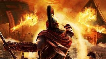 Assassin's Creed Odyssey ya tiene su gran expansión. ¿Qué tal ha resultado?