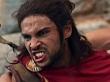 """Tráiler de acción real """"Elige la vida"""" de Assassin's Creed: Odyssey"""