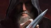 El legado de la primera hoja oculta #1 llega a Assassin's Creed: Odyssey