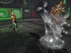 Imagen PS2 Mortal Kombat Armageddon
