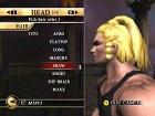 Imagen Mortal Kombat Armageddon (PS2)