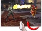 Imagen Mortal Kombat Armageddon (Wii)
