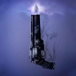 Destiny 2 - Los Renegados - Analisis