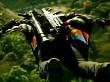APEX, el motor gráfico de Just Cause 4