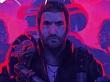 Los demonios, así es el nuevo DLC de Just Cause 4