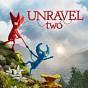 Unravel 2 PS4