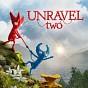 Unravel 2 Xbox One