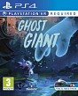 Ghost Giant PS4