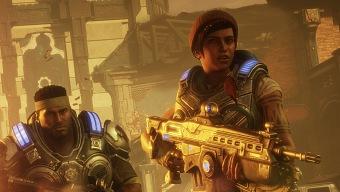 Gears 5, todo sobre su campaña, el modo historia más valiente de la saga Gears of War