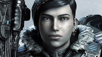 Gears 5 justifica el cambio de protagonistas en su campaña