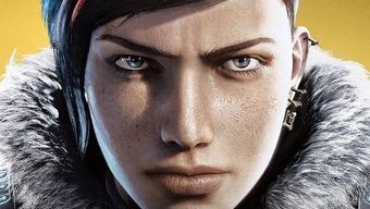 Gears 5 presenta todos los detalles de la Operación 2, FFA ¡traerá nuevos personajes, mapas y modos!