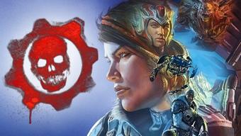 Cliff Bleszinski explica el motivo detrás del nombre Gears of War y revela el nombre descartado: Apex War