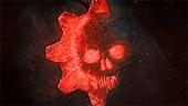 Gears of War para siempre. Así es el tráiler de lanzamiento de Gears 5