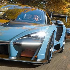 Forza Horizon 4 Análisis