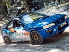 The All Seasons Rally. Forza Horizon 4 recuerda su estreno
