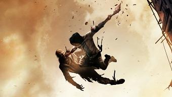 Dying Light 2 tiene muchas mejoras y ¡vuelven los infectados!