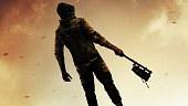 Primer gameplay de Dying Light 2